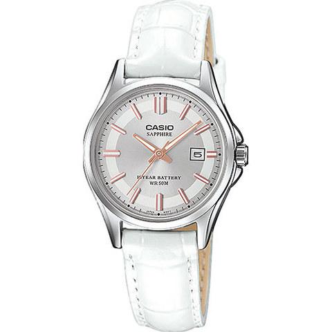 Часы женские Casio LTS-100L-9AVEF Casio Collection