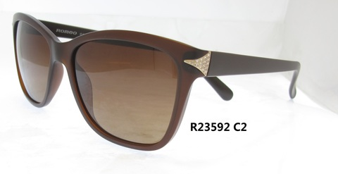R23592C2
