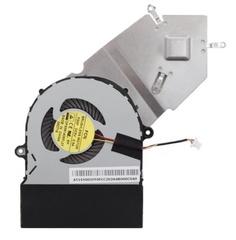 Вентилятор Кулер для ноутбука Acer E5-411 P N FCN47ZQMFATN00
