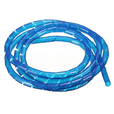 Проводящая спиральная трубка GFEED12B