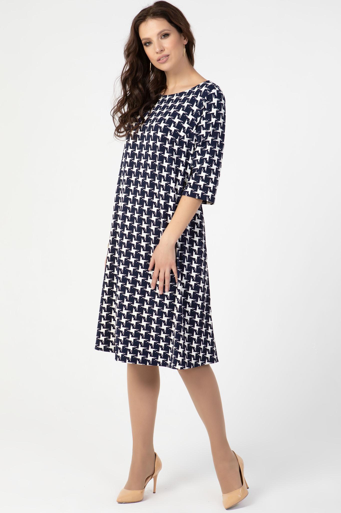 5254 Платье