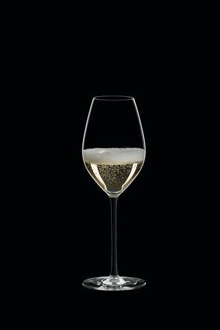 Бокал для шампанского  Champagne Wine Glass 445 мл, артикул 4900/28 B. Серия Fatto A Mano