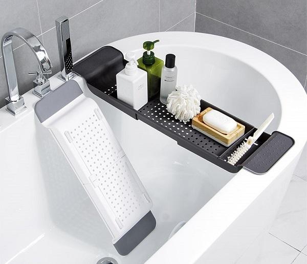 Товары для ванной Полка для ванны раздвижная polka-dlya-vannoi.jpg