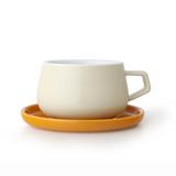 Чайная чашка с блюдцем Ella™ 250 мл, артикул V79741, производитель - Viva Scandinavia