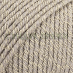 Cotton Merino 03