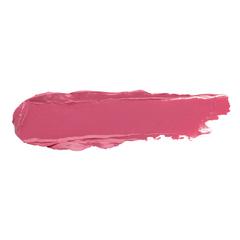Губная помада La Mia Italia 04 Trendy Pink Berry
