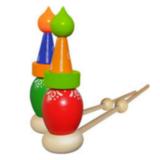 Игра «Несушки (2 игрока)»