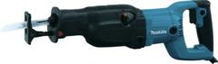 Пила сабельная Makita JR3060T