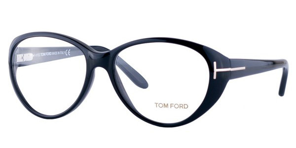 Tom Ford 5245 001