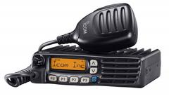 Icom IC -F5026