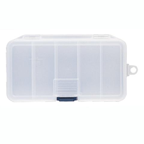 Коробка рыболовная Meiho SFC LURE CASE M