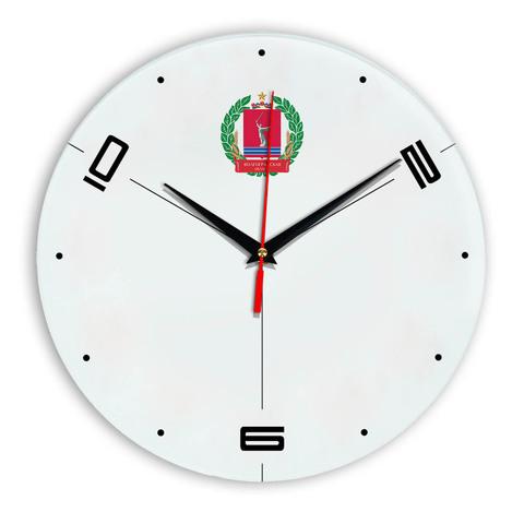Дизайнерские настенные часы Волгоград oblast 05