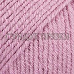 Cotton Merino 04