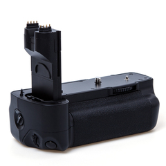 Батарейный блок MAMEN BG-E6 для Canon 5D Mark II