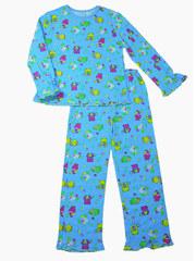 Пижама Сафи