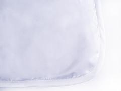 Одеяло кашемировое всесезонное 200х220 Благородный Кашемир