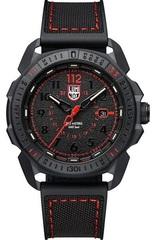 Часы мужские Luminox XL.1002 LAND