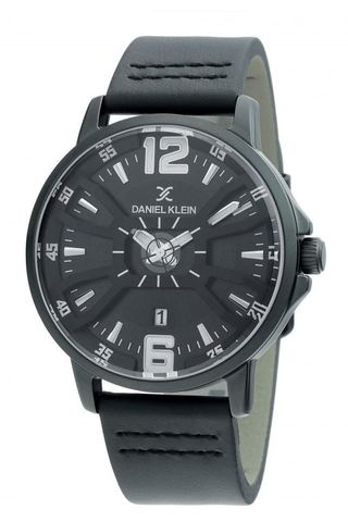 Часы наручные DANIEL KLEIN (DK12374-2)