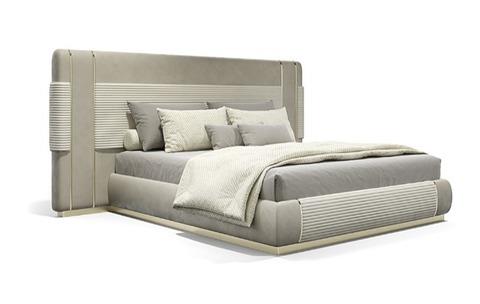 Кровать Frey, Италия