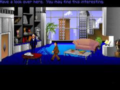 LucasArts Adventure Pack (для ПК, цифровой ключ)