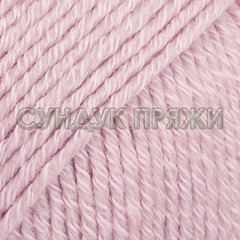 Cotton Merino 05