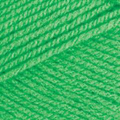8233 (Зеленое яблоко)