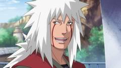 Naruto Shippuden Ultimate Ninja Storm Generations (Xbox 360, английская версия)