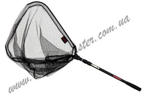 Подсак треугольный складной C10 -50
