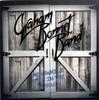 Graham Bonnet Band / Meanwhile, Back In The Garage (RU)(CD)