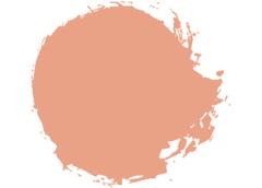 Citadel Layer: Lugganath Orange