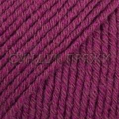 Cotton Merino 07