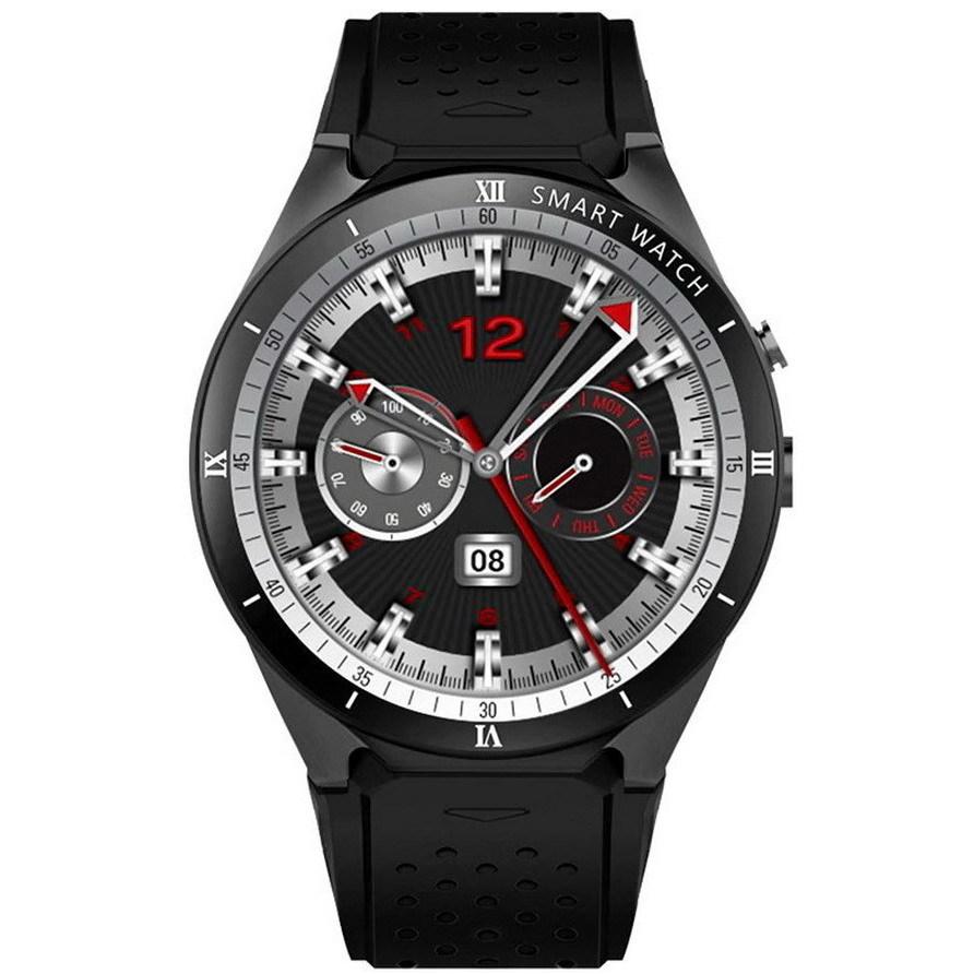 Каталог Умные часы Smart Watch KingWear KW88 PRO 16Gb kingwear_kw88_pro_03.jpg
