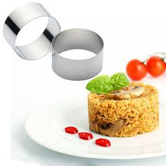 Кулинарные кольца (2шт)