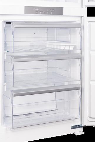 Холодильник Kuppersberg CRB 17762