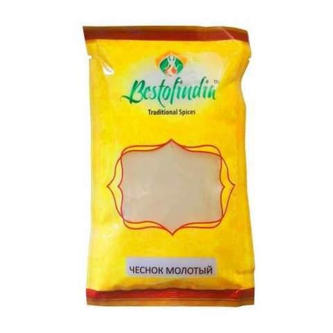 https://static-sl.insales.ru/images/products/1/1007/325796847/garlic-powder-bestofindia-chesnok-molotyj-bestofindiya-100-g.jpg