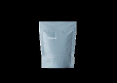 Очищающая энзимная пудра Fraijour Pro Moisture Enzyme Powder Wash, 30 шт * 1 гр