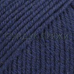 Cotton Merino 08