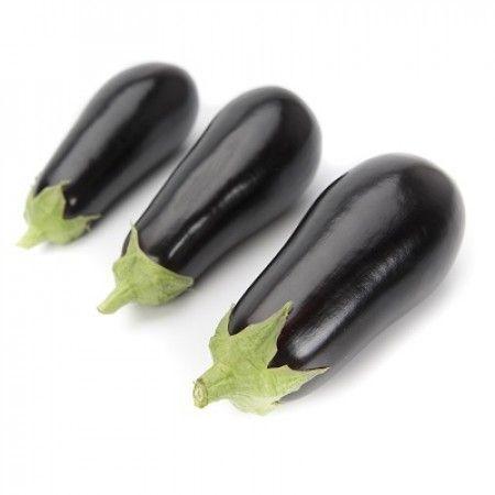 Баклажан Кайли F1 семена баклажана (Rijk Zwaan / Райк Цваан) КАЙЛИ_F1_семена_овощей_оптом.jpg