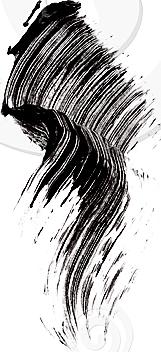 Vivienne Sabo Cabaret Premiere объемная тушь для ресниц