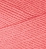Alize Forever crochet 619 (Коралл)