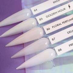 Камуфлирующая база RockNail 88 French Kiss (10 ...