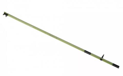 Термодатчик для водонагревателя Ariston (Аристон) 65102543