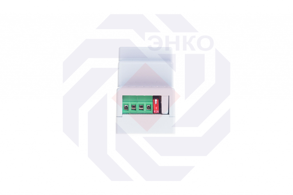 Конвертер ТВХ RS-485/USB
