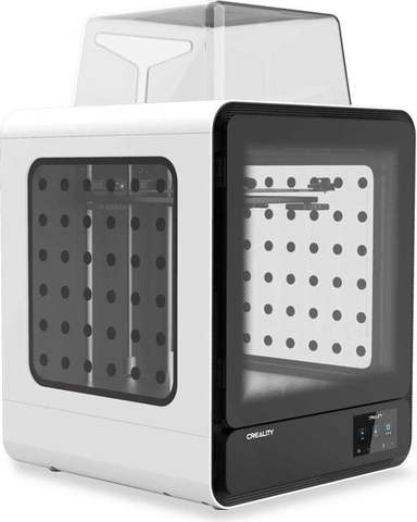 3D-принтер Creality CR-200B
