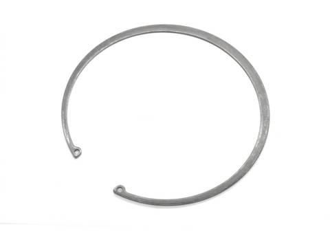 кольцо стопорное шестерни УАЗ РК (Dymos 48241T00015)  3163-80-1802274-00