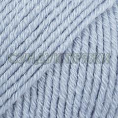 Cotton Merino 09