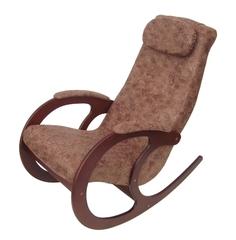 Кресло-качалка Блюз 11 Экокожа