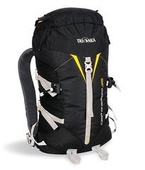 Рюкзак Tatonka Cima di Basso 35 black