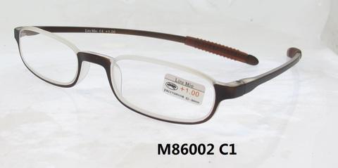 M86002 C1