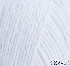122-01 (Белый)